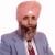 Pal Singh Dhillon @ Levittown