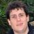 Javier Cañas Lara @ Logroño