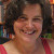 Selma Gienger @ Praxis für Klass. Homöopathie, Illingen