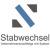 Ralf Baumeister, Unternehmensberater @ Stabwechsel GmbH..., Berlin