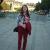 Katja Erkes, Selbständig @ Sabkatsoft GbR, Denkendorf