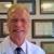 Michael Ducket @ 20 Dollar Chiropractic, Norcross