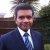 P Samuel Vara Prasad, Spine & Orthopaedics @ NHS, Harley Street, Spire..., Hockley