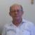 Luís Julián Laffitte Rodríguez, 68, Embajador @ Embajada de Cuba, Dili
