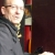 Ludwig Kneißl, Heilpraktiker @ Naturheilpraxis für TCM, Mering