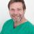 Michael Röhner, Zahnarzt für Oralchirurgie @ Praxis für Oralchirurgie / Implantologie, Schöneiche