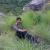 Nisar Khan @ svpcet puttur, Tirumala - Tirupati