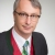 Georg Weber, 53, Unternehmensberater @ GUP-Weber KG, Graz