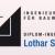 Strutt   @ Ingenieurbüro Dipl.-Ing. Lothar Strutt , Dreieich