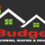 Gobudget @ Gobudget Heating and plumbing servicess, Surrey, BC V3T5X4