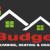 Gobudget @ Gobudget Heating and plumbing servicess, Surrey, BC V3T5X4