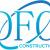 Dfc Construction @ Dfc Construction, Vancouver, BC, V5N2V6