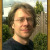 Martin Messmer, MLP, Dir., MSL, Komp. @ JMSH, MMM, Stäfa
