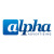 Alpha Advertising Ltd @ Alpha Advertising, Manchester