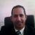Dorman montero, abogado @ montero inmobiliaria, distrito nacional