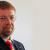 Dr. Rolf Momberg, Rechtsanwalt und Notar @ Kanzlei Dr. Rolf Momberg, Eschwege