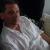 Raphael Reinhard, Unternehmer @ Nideggen