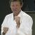 Kurt Rhode, 1. Vorsitzender @ Karate Dojo Kazoku Königsdorf e.V., Frechen