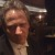 Dr. Adam Poznanski, Arzt @ Internistische Privatpraxis, Frankfurt