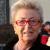Barbara Wolf-Wicha @ selbständig, Anif