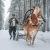 Jari Mertala @ Meri-Lapin Musiikki OSK, Kemi, Finland