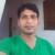 Satyendra Rajput @ SHREESHIV AGRICHEM PVT.LTD, Lucknow