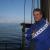 Frank Schmitz, Vitalstoff-Coach @ Vitalstoffberatung Frank Schmitz, Duisburg
