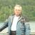 Franz Stranninger, CPO @ SAR Automation LP, Alabama