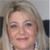 Stéphanie Lourdel @ Cabinet avocat amiens.Stéphanie Lourdel, AMIENS