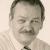 Herbert Keilhack @ Herbert Keilhack-Consulting, Hirschhorn