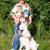 Sabine Kleist, Pension @ Unabhängiger Blindenführhundeverein