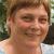 Doris Schwalm, Geschäftsführerin @ CaSana GmbH, Ortenberg