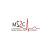 MSC-MEDICAL SOLUTIONS CARE CONSULTING, contact @ ms2c.fr, La Queue en Brie