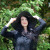Irène Casali, praticienne en hypnose @ Essonne