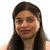 Dr. Kamayni Agarwal @ T.I.P.S! Therapiezentrum, Hamburg