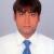Arun Kumar Singh, Real Estate Agent @ Delhi Real Estate Services..., Munirka,New Delhi-110067
