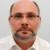 Erwin Aschenwald, Bereichsleitung Verkauf @ gemeinnützig/sozialökonomisch, Innsbruck