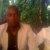 Kouame Kouakou Christian, commercial @ nouvelle parfumerie gandour, abidjan