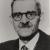 Fritz Gudelius, im Ruhestand