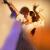 Sabina Amadia, Flamencotanz @ 40670 Meerbusch