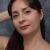 Maria Luiza maciel Mclean @ Teatro e TV, Rio de Janeiro