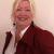 Susanne Rose @ Hypnose / Besprechen von Gürtelrose, Ahrensburg