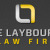 Brad Laybourne @ Laybourne Law Firm, Colorado Springs