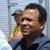 Jose Olavo Fonseca, Pastor Evangélico @ Pousada Fonseca, Itanhaém