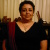 Eva Leticia de Sanchez, 56, Escritora y Abogada @ Trabajo por mi cuenta, Estado de México
