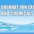 giecl india, Manufacturer @ GUJARAT ION EXCHANGE & CHEMICALS LTD, Ahmedabda