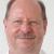 Wolfgang Scholz, IT-Sicherheitsmanager @ Finanz Informatik, Sarstedt