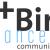 Julian Wessel @ +binz communications, Luxembourg
