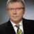 Michael Haase @ Haase Consulting, Au in der Hallertau