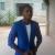 Rachyd Ali-Adam @ togo en vogue, lomé